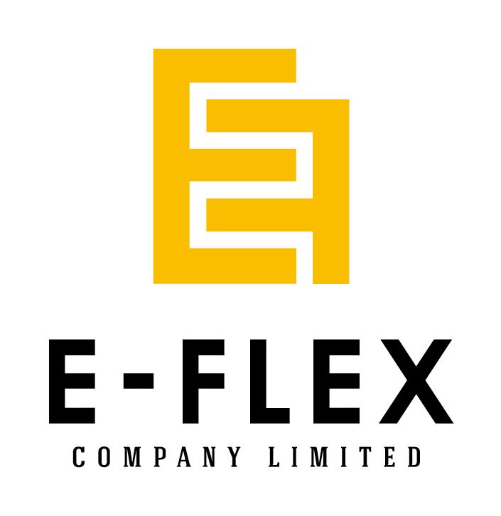 E-FLEX COMPANY LIMITED 不動産買取・売買・賃貸 イーフレックス株式会社 ●宅地建物取引業 北海道知事 石狩(1)第8335号